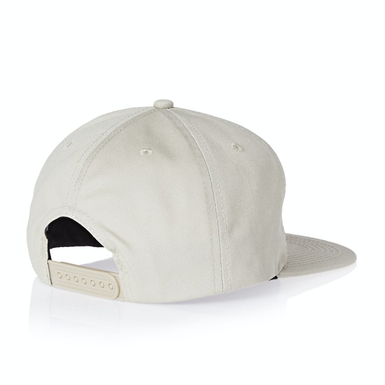 Thrasher Skate Mag Two Tone Cap