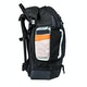 Quiksilver Capitaine Backpack
