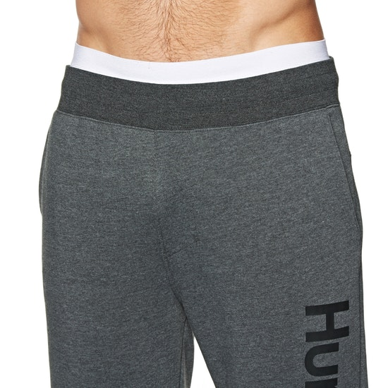 Hurley Surf Check O&O Jogging Pants