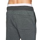 Hurley Surf Check O&O Jogging Pants