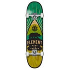 Element Arrow 8 Inch Complete Skateboard