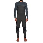 O'Neill Hyperfreak Comp 5/4mm Zipperless Wetsuit