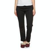 UGG Penny Womens Jogging Pants
