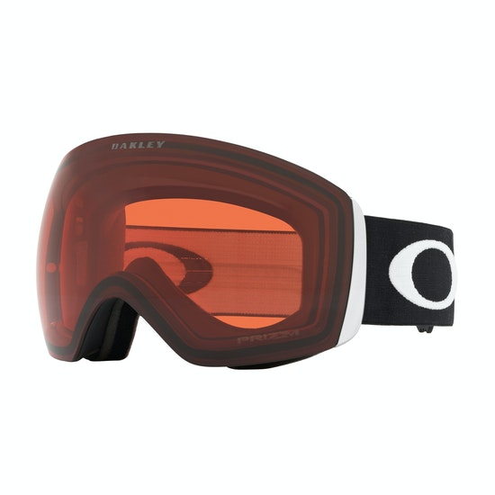 Oakley Flight Deck Snow Goggles