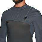 O'Neill Hyperfreak Comp 5/4mm Zipperless Wetsuit