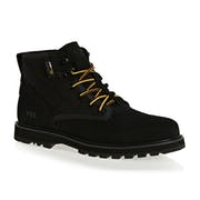 Globe Yes Apres Mens Boots