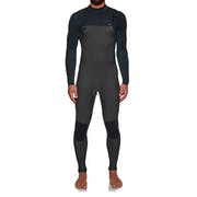 O'Neill Hyperfreak 4/3mm 2019 Chest Zip Wetsuit