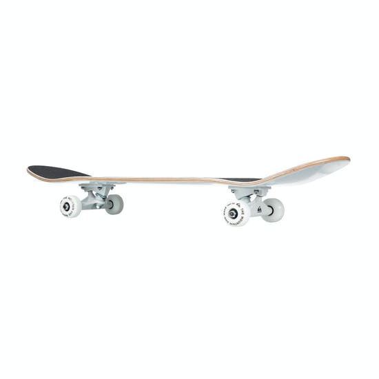 Quiksilver Anaskull Complete Skateboard