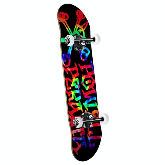 Powell Vato Rat 7 Inch Complete スケートボード