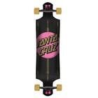 Santa Cruz Other Dot 40 Inch Longboard