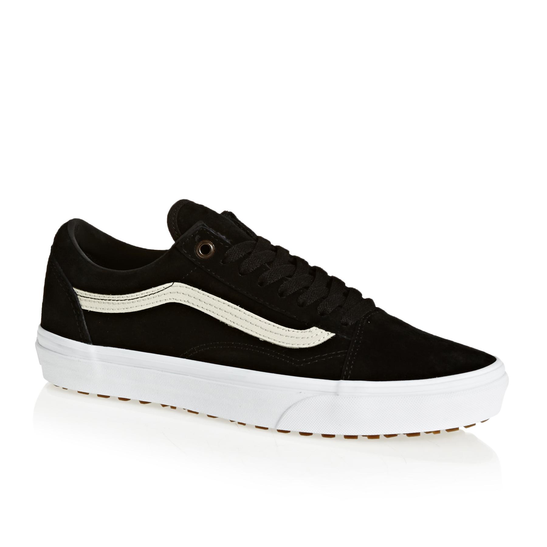 Chaussures Vans Old Skool MTE   Livraison gratuite dès 30 ...