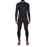 O'Neill Hyperfreak Comp 4/3mm 2019 Zipperless Wetsuit