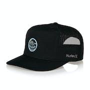 Hurley JJF M Parallel Sea Cap