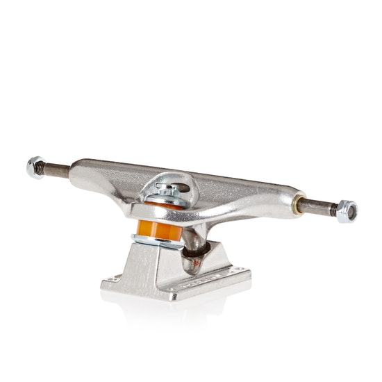 Independent Stage 11 Standard 159 Skateboard Truck