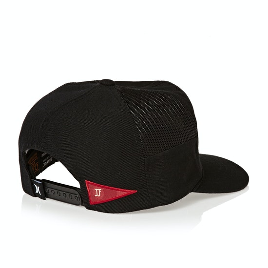 Hurley JJF M Parallel Sea Cap