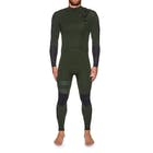 Hurley Advantage Max 3/3mm Zipperless Wetsuit