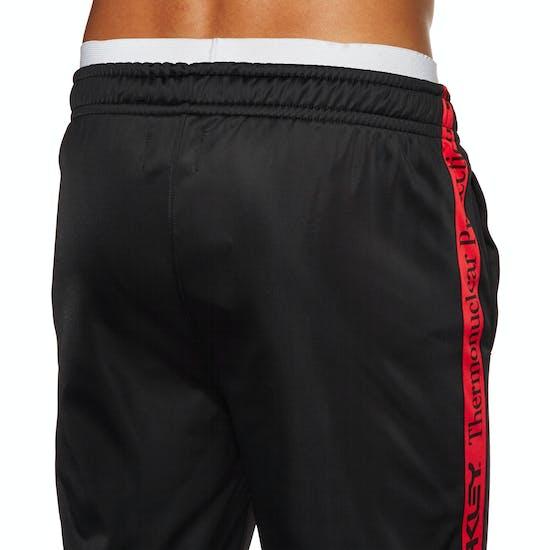 Oakley Tnp Track Jogging Pants