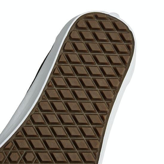 Vans Old Skool MTE Shoes