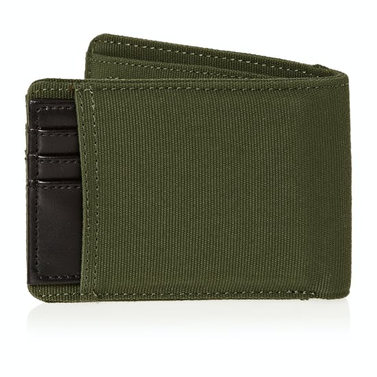 Hurley Collide Wallet