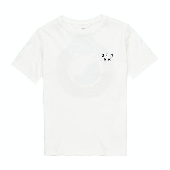 Globe Unite 半袖 T シャツ