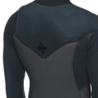 O'Neill Hyperfreak 4/3mm 2019 Chest Zip Wetsuit