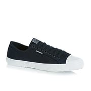 Superdry Low Pro Shoes