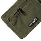 Hurley Collide Wallet