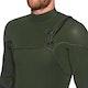 Hurley Advantage Max 3/3mm Zipperless Wetsuit