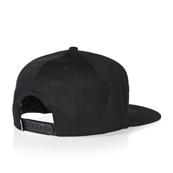 Casquette Thrasher Skate And Destroy Snapback