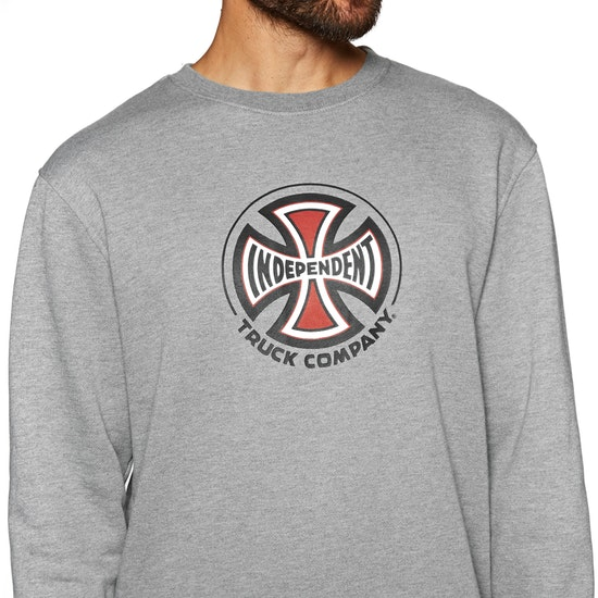 Sudadera Independent Truck Co.