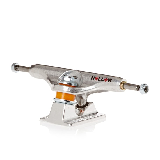 Independent Stage 11 Hollow Forged Standard 149 Skateboard Truck