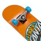 Santa Cruz Mermaid Dot 7.8 Inch Complete Skateboard