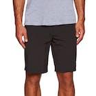 Hurley Phantom Boardwalk 20.5' Walk Shorts