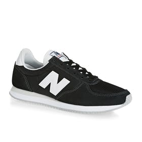 info for 97f9b 85b0b New Balance Shoes, Trainers & Bags - Surfdome UK