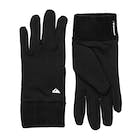 Quiksilver Hottawa Gloves