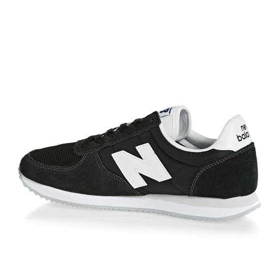 New Balance 220 Core Pack Trainers