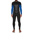 O'Neill O'riginal Fuze 4/3mm Chest Zip Wetsuit