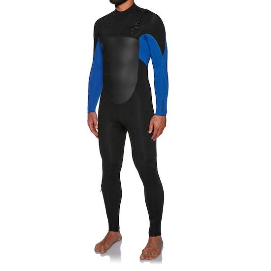 Combinaison de Surf O'Neill O'riginal Fuze 4/3mm Chest Zip