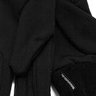 Quiksilver Hottawa Gloves