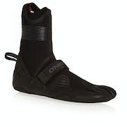 O Neill Psycho Tech 2mm Split Toe Wetsuit Boots