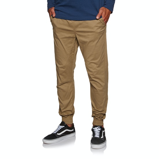 Globe Goodstock Jogging Pants