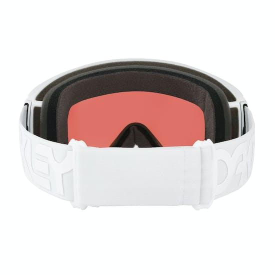 Gafas de nieve Oakley Canopy