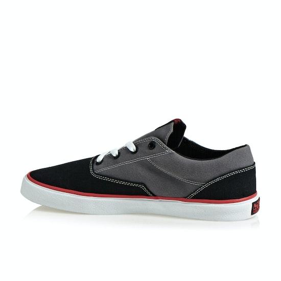 Volcom Draw Lo Shoes