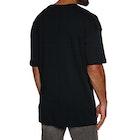 Globe Dion Agius Sub Title Short Sleeve T-Shirt