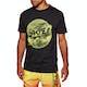 Oakley Tnp Sun T-Shirt Korte Mouwen