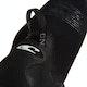 O'Neill Psycho Tech 2mm Split Toe Wetsuit Boots
