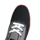 Volcom Draw Lo Trainers