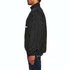 Oakley Tnp Reflective Anorak Jacket