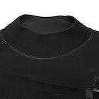 O'Neill Womens O'riginal 4/3mm Front Zip Wetsuit