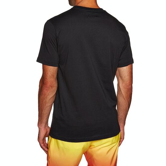 Oakley Tnp Sun Short Sleeve T-Shirt